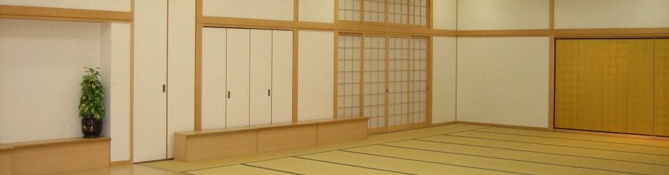 見学や体験レッスンも行っております。徳島新聞カルチャーセンターでも4校計8講座で指導を行っております。