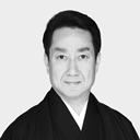 家元・理事紹介のイメージ
